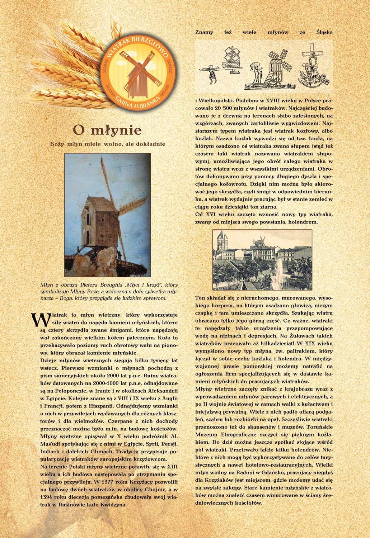 tablica_02