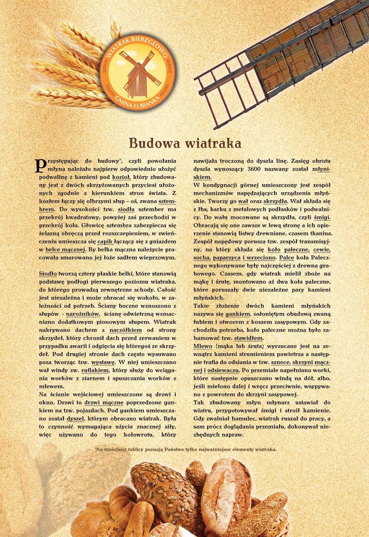 tablica_04
