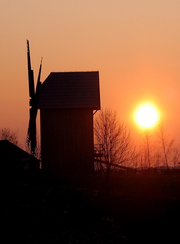 wschody słońca 009